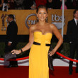 Vanessa Williams at the 2008 SAG Awards