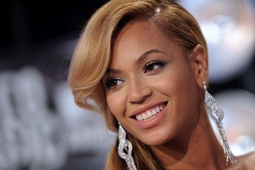 Beyonce's Most Dramatic Hair Transformations