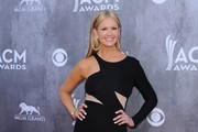 Nancy O'Dell Picture
