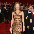 Kelly Preston in Dolce and Gabbana