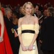 Naomi Watts in Escada