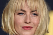 Bold Celeb Haircuts You Have To Try Once