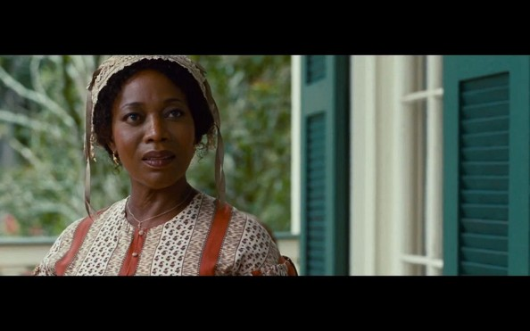Stills From the '12 Years a Slave' Trailer