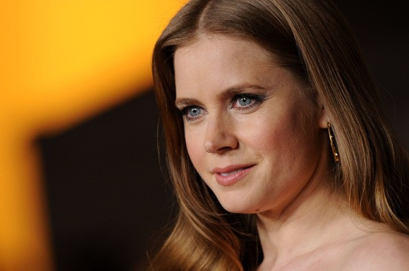 Amy Adams Handbags