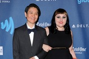 Beth Ditto Cocktail Dress
