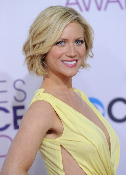 Brittany Snow Handbags