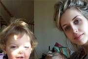 Peaches Geldof Picture