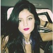 Kylie Jenner Takes a Selfie (Again)
