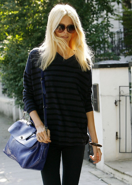 Claudia Schiffer Handbags