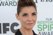 Clotilde Courau Pompadour