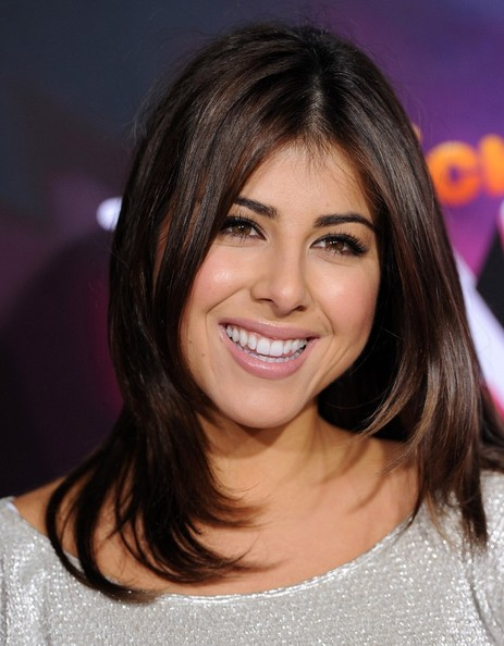 Daniella Monet Beauty