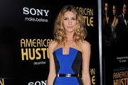 Dawn Olivieri Jumpsuit