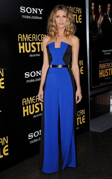 Dawn Olivieri Jumpsuit []