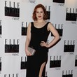 Katy B at the 2013 Elle Style Awards