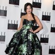 Daisy Lowe at the 2013 Elle Style Awards