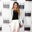 Delilah at the 2013 Elle Style Awards