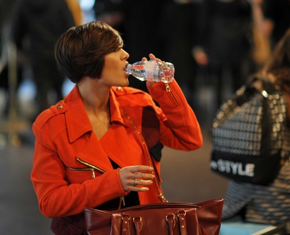 Frankie Sandford Handbags