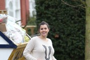 Imogen Thomas Leggings