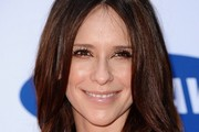Jennifer Love Hewitt Layered Cut
