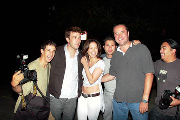 Jennifer Lopez Ben Affleck Ben Affleck and Jennifer Lopez Together