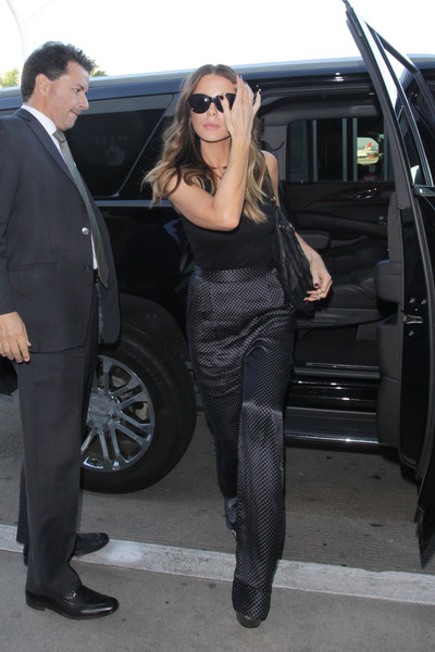 Kate Beckinsale Bodysuit