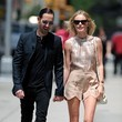 Are you an eclectic gal like Kate Bosworth?