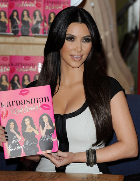 Kim Kardashian Jewelry Kim Khloe and Kourtney Kardashian Kardashian
