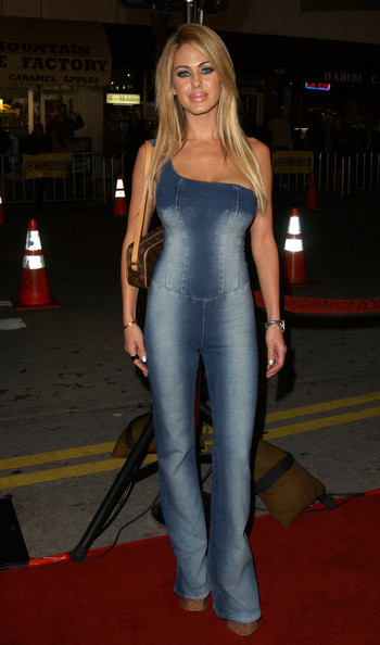 shauna sand new husband