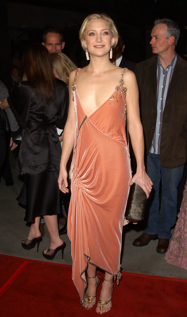 "LA PREMIERE OF ""HOW TO LOSE A GUY IN 10 DAYS"".CINERAMA DOME, HOLLYWOOD, CA. JANUARY 27, 2003."