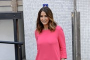 Lisa Snowdon Day Dress