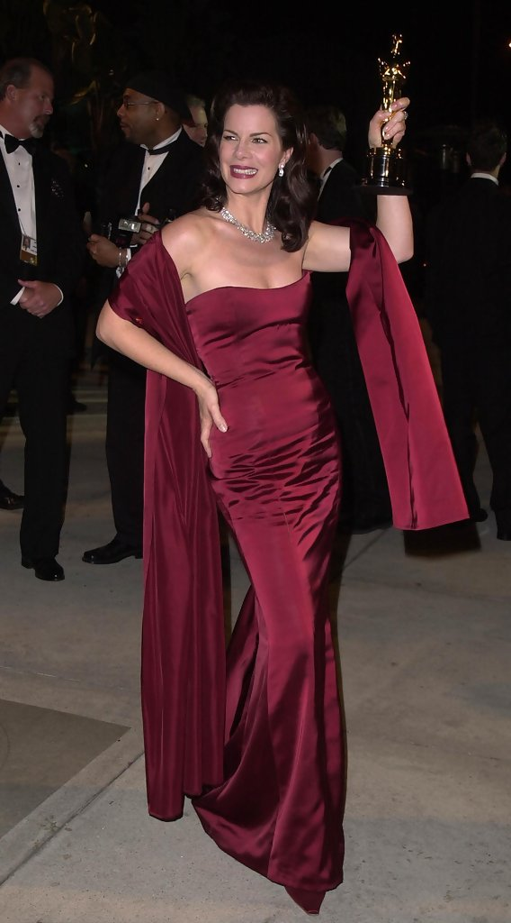 Marcia Gay Harden Evening Dress Marcia Gay Harden Looks