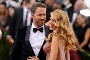 Blake Lively and Ryan Reynolds' Cutest and Most Stylish Couple Moments