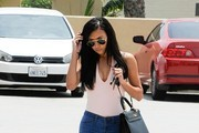 Naya Rivera Picture