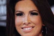 Nayer False Eyelashes