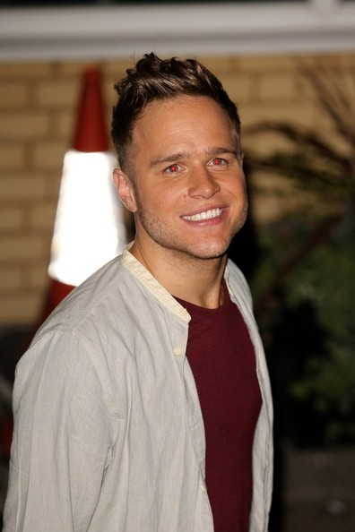 More Pics of Olly Murs Oversized Satchel (1 of 6) - Oversized Bags Lookbook - StyleBistro