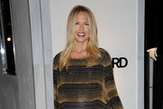 The 'Rachel Zoe Project' Gets Pushed to September