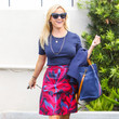 Look of the Day: August 16th, Reese Witherspoon
