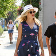 Look of the Day: June 30th, Reese Witherspoon