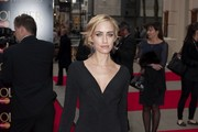 Ruta Gedmintas Evening Dress