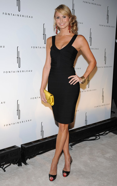 stacy-keibler-style