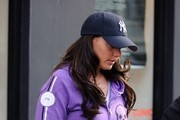 Tamara Ecclestone Sports Pants