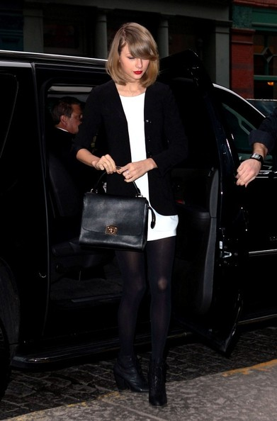 Taylor Swift Blazer