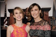 Vera Farmiga Photo