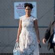 Look of the Day: August 16th, Tracee Ellis Ross