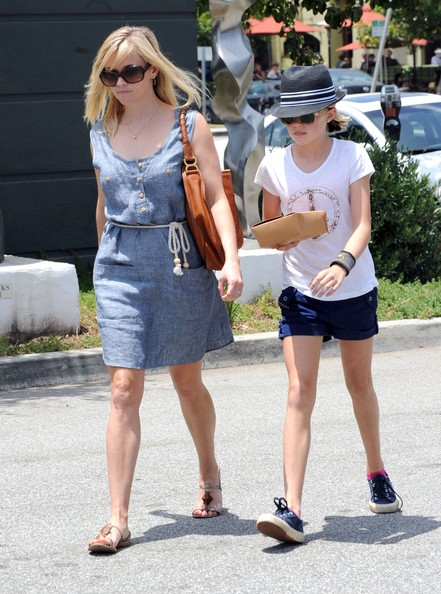 Ava Phillippe Hats