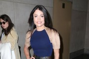 Bethenny Frankel Cocktail Dress