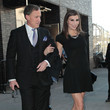 Heather Dubrow Style