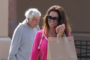 Brooke Burke Picture