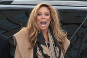 Wendy Williams Picture