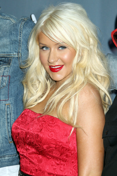Long Curls With Bangs, Long Hairstyle 2013, Hairstyle 2013, New Long Hairstyle 2013, Celebrity Long Romance Hairstyles 2114
